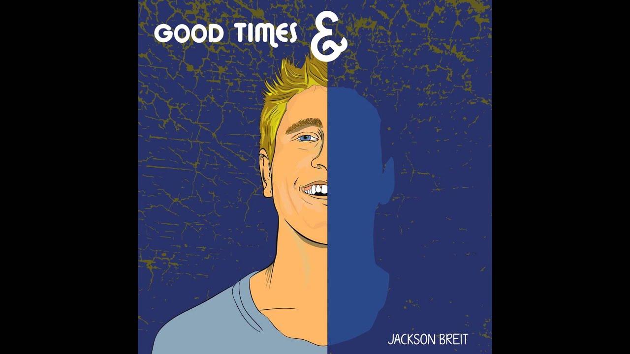 good times bad times guitar tab pdf