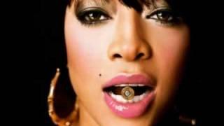 Trina ft. Mannie Fresh - Club went crazy