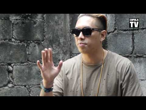 Sly Kane talks about Layzie Bone, BNK, His Son Jkris, Medical Marijuana