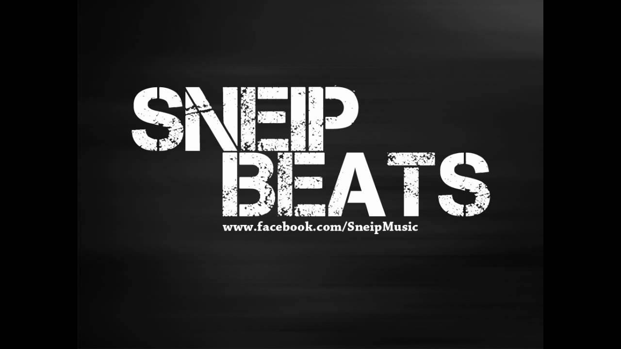 Happy Piano Instrumental By Sneipmusic