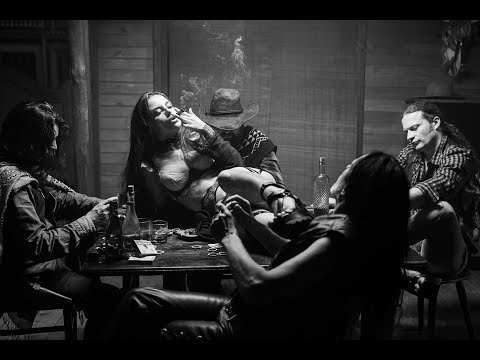 House Of Death - The Reckoning
