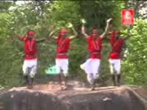 jay maa mahurikaluva   (life storey  BHAJAN  LANGUAGE  ORISSA  )