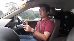 CIMB now approves car loans in 1 minute! - #KonOTR | EvoMalaysia.com