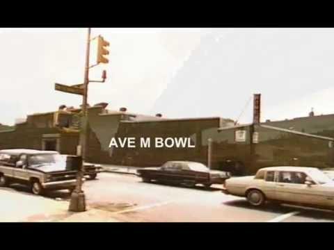 Ave M Bowl Brooklyn NY, Action House