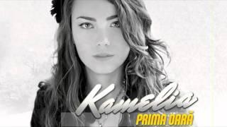 Kamelia - Prima Oara (Sloupi & Dj Boby Remix)