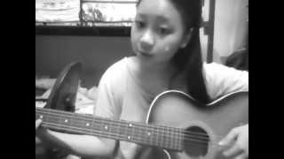 Tình yêu mang theo - Guitar