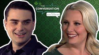 Ben Shapiro Presents: The Conversation