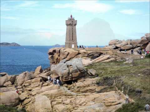 Images de Bretagne