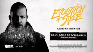 Watch Brennan Heart Privilege 2 Be Born Again video