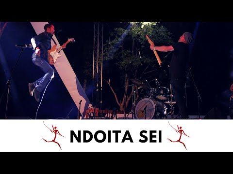 EVICTED - Ndoita Sei (official music video)