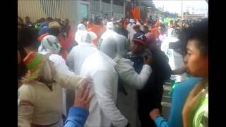 Tatas Sección 5ta Tenancingo Tlaxcala