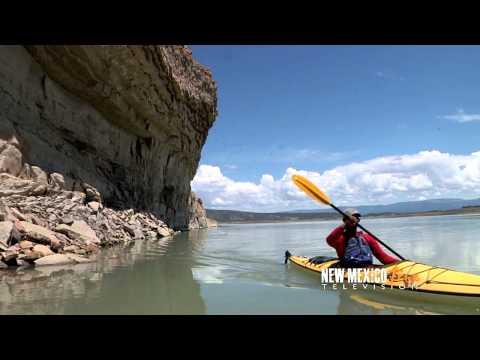 NM True TV Heron Lake