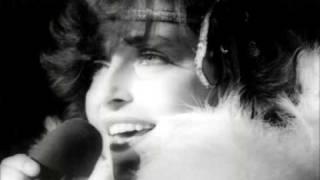 Камелия Тодорова - A Flower is a Love Something