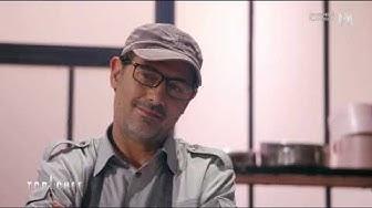 Top chef saison 11 épisode 06 (2020)