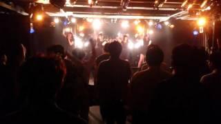 """アイドルユニット""""We-Z-u(ウィズユー)"""" 「SHIBUYA MUSIC POWER vol.14」~GWスペシャル編~ @渋谷DESEO 新メンバー島田が加入し4人体制でのライブ映像です。"""