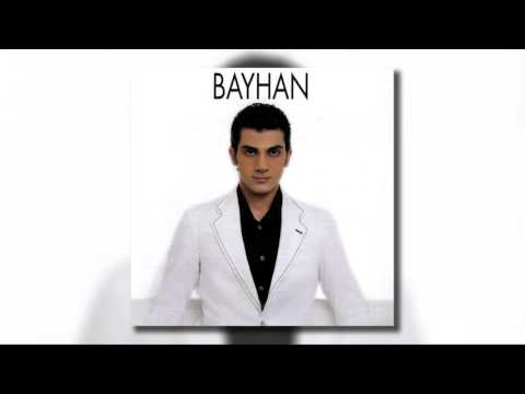 Bayhan Gürhan - Dönmem Yeminimden mp3 indir