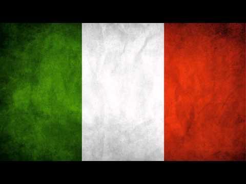 Doof - Italo & Euro Dance Mix - Part 2 - 2015