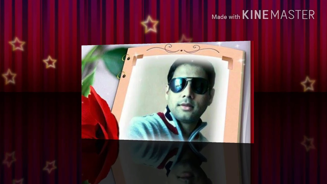 Tiktok video by hemant paliwal star 💝🤙(5) - YouTube
