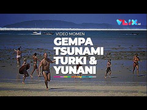 Umroh Plus Turki 0838-9089-4149 (+WA), Umroh Plus Turki Murah.