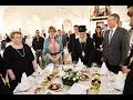 Russian Embassy and Russian Center of Science and Culture mark Day of Family