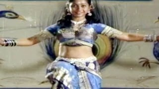 Sapthapadi Songs - Nemaliki nerpina nadakalivi - Ramanamurthy, Sabitha, Ravi Kanth - HD