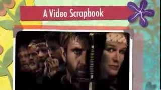 Hamlet Multimedia Assignment- Father/Son Video Scrapbook