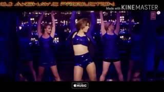 Haseeno Ka Deewina Kaabil DJ Akshay C Club Mix