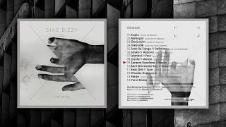 Diaz Dizzy ft. Kezzo - Zararım Kendime