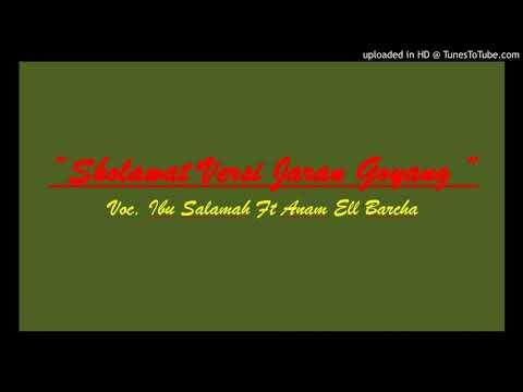 Jaran Goyang Versi Sholawat Online Audio Converter Com