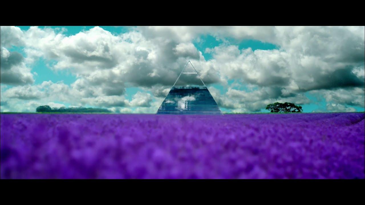 Download Utopia (UK) | Season 2, Episode 2