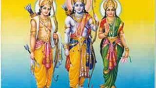 Jag Main Sundar Hai Do Naam - Bhajan by Anup Jalota
