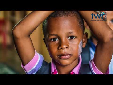 Africa Challenge -Inclusive Education