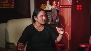 സംവിധായകനില് നിന്ന് മോശം അനുഭവം നേരിട്ടിട്ടുണ്ടെന്ന് നടി നിഷ സാരംഗ്_ Latest News_Reporter Live