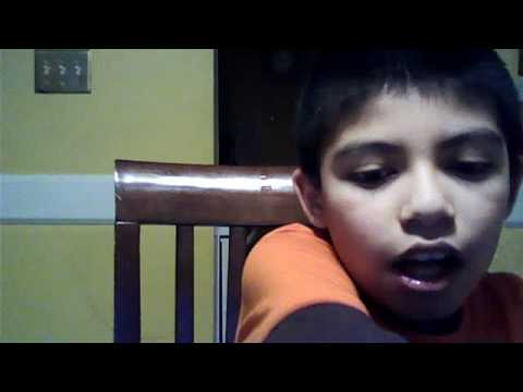 Juanito Kevin Ramirez Video Collection