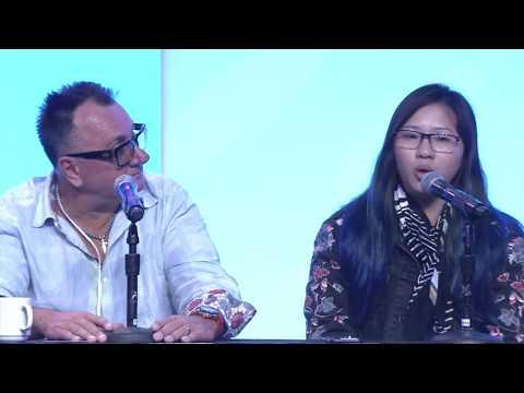 Premiere Industry Panel