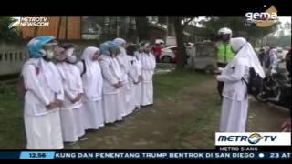 Download Video Sekilas Perjalanan Karier Kabareskrim Baru Irjen Pol Ari Dono MP3 3GP MP4