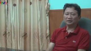 Ông Trịnh Xuân Thanh 'đầu thú': khác biệt Việt - Đức và sự thực?
