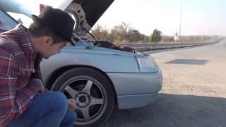 видео Двигатель ваз 2110: характеристики, неисправности и тюнинг