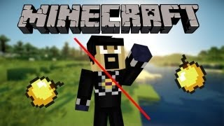 things minecraft youtubers would never do   antvenom