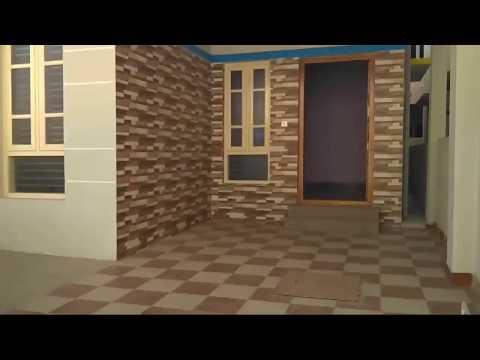 New Home Design 2018 8lakh