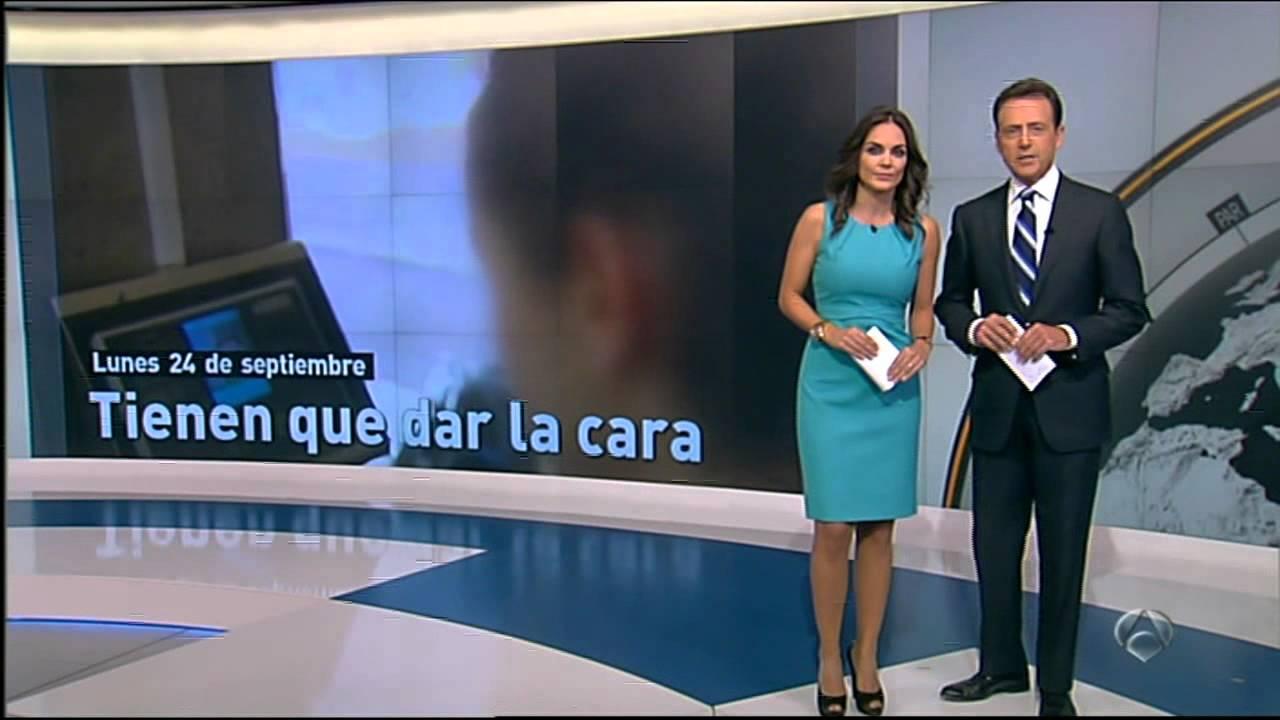 Nueva infograf a titulares antena 3 noticias for Antena 3 online gratis