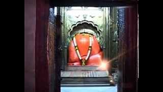 Shri Siddhivinayak Darshan | Best Devotional Video