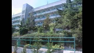 Дешевые отели в Крыму(http://goo.gl/0XX5ZA Дешевые отели в Крыму - доступный, качественный отдых. Бронирование номеров, бронирование отеле..., 2015-07-21T10:55:03.000Z)