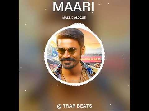 Marri movie mass dialogue bgm  whats app status