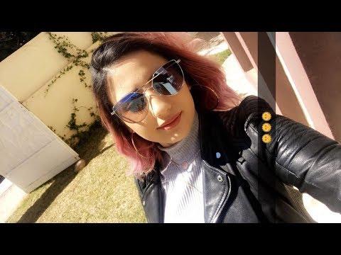 Vlog Oujda : Je vous montre mon ancienne maison