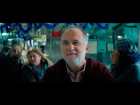 '22 otra vez', así es el nuevo anuncio de Lotería de Navidad