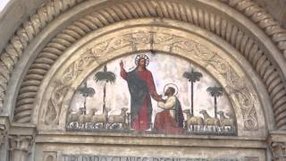 Videoguide -  Villanova d'Asti: arte e storia