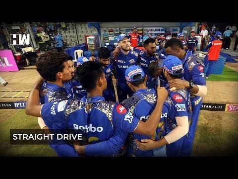 IPL 2019 Team Analysis: Mumbai Indians