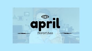 APRIL FAVORITES! - Lush, Rituals, Ayurveda, Molecules 01