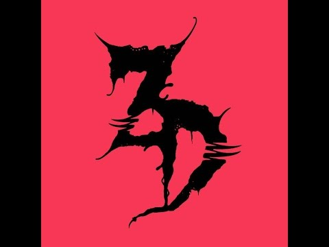 Zeds Dead Mix [Full Flex Express Edition]